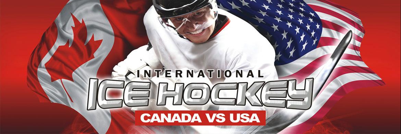 США - Канада 21 сентября 2016 года