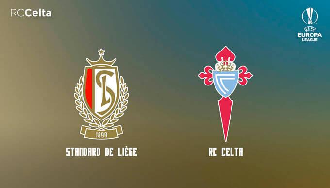 Сельта - Стандард 24 ноября 2016 года анонс матча Лиги Европы