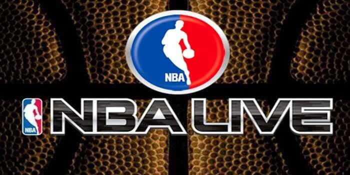 Трансляции НБА в прямом эфире